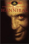 Hannibal Movie Download