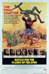 Battle for the Planet of the Apes Movie Download