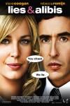 The Alibi Movie Download