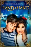 Hand in Hand Movie Download