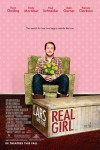 Lars and the Real Girl Movie Download