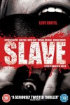 Slave Movie Download