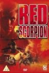 Red Scorpion Movie Download