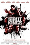 Street Kings Movie Download