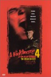 A Nightmare on Elm Street 4: The Dream Master Movie Download