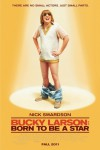 Bucky Larson: Born to Be a Star Movie Download