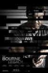 The Bourne Legacy Movie Download