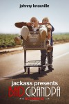 Jackass Presents: Bad Grandpa Movie Download