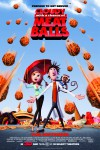 Cloudy with a Chance of Meatballs Movie Download