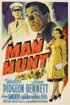 Man Hunt Movie Download