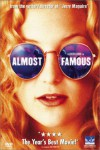 Almost Famous Movie Download