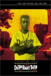 Do the Right Thing Movie Download
