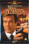 The Man with the Golden Gun Movie Download