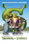 Shrek the Third Movie Download