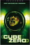 Cube Zero Movie Download