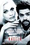 Angel-A Movie Download