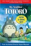 Tonari no Totoro Movie Download