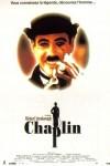 Chaplin Movie Download