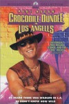 Crocodile Dundee in Los Angeles Movie Download