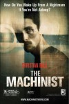 The Machinist Movie Download