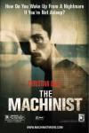 The Machinist Movie Download