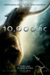 10,000 BC Movie Download