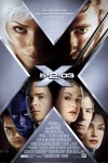 X2 Movie Download