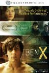 Ben X Movie Download