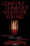 Hide and Seek Movie Download