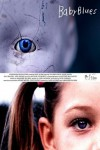 Baby Blues Movie Download