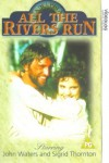 All the Rivers Run 2 Movie Download
