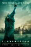 Cloverfield Movie Download