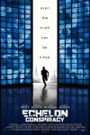 Echelon Conspiracy Movie Download