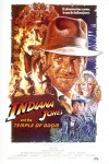 Indiana Jones and the Temple of Doom Movie Download