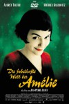 Le fabuleux destin d'Amélie Poulain Movie Download