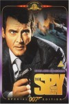 The Spy Who Loved Me Movie Download