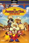 An American Tail: Fievel Goes West Movie Download