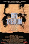 Cry Freedom Movie Download