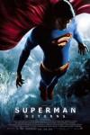 Superman Returns Movie Download