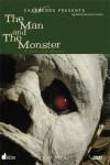 El hombre y el monstruo Movie Download