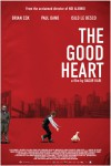 The Good Heart Movie Download