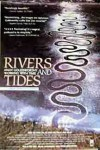 Rivers and Tides Movie Download