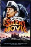 Silent Movie Movie Download