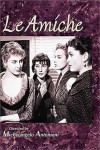 Le amiche Movie Download