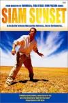 Siam Sunset Movie Download