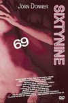 69 - Sixtynine Movie Download