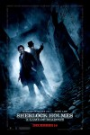 Sherlock Holmes: A Game of Shadows Movie Download