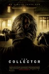 The Collector Movie Download