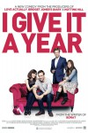 I Give It a Year Movie Download
