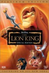 The Lion King Movie Download